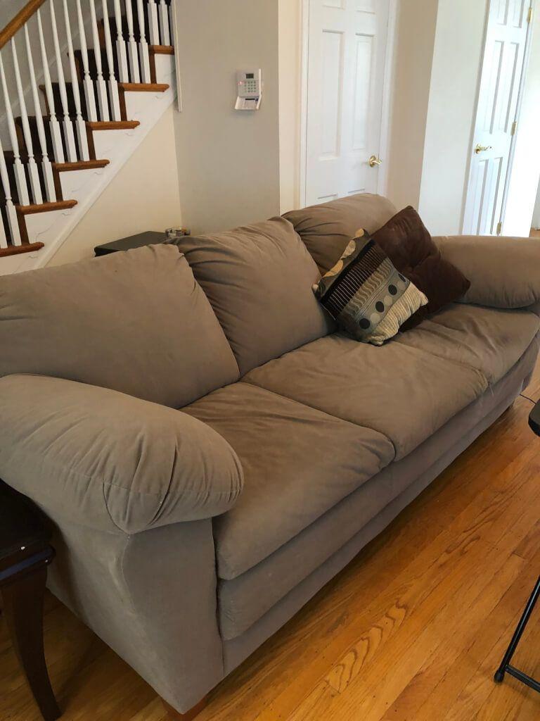 Sofa2 Godolly In 2020 Nyc Furniture Sofa Big Sofas