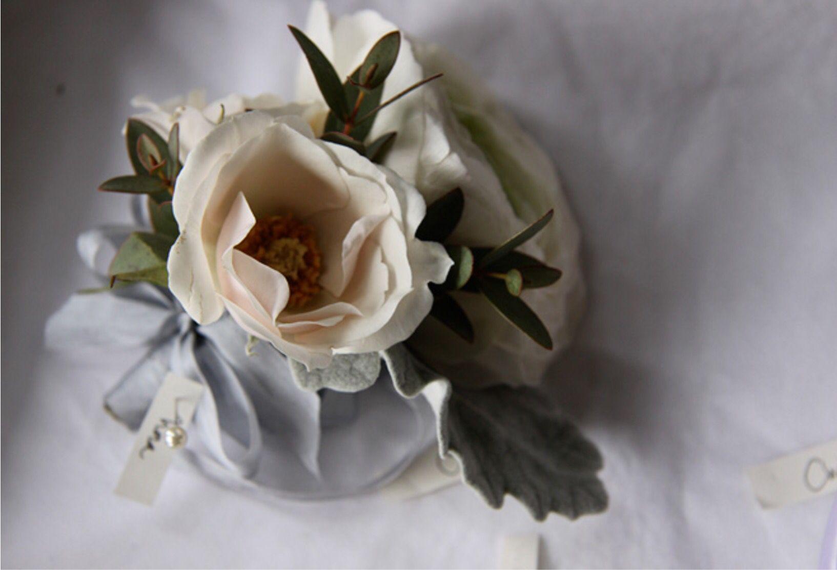 Pin By Hannah Pearl On Wedding Flowers Pinterest Weddings