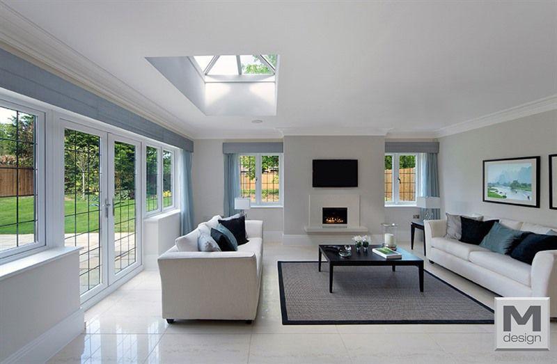 Strakke Interieur Inrichting : Image result for appartement strakke interieur inrichting
