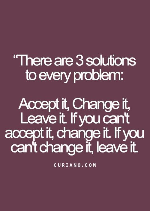 Wise Quotes About Change Top 30 Quotes about change | Words to live by | Quotes  Wise Quotes About Change