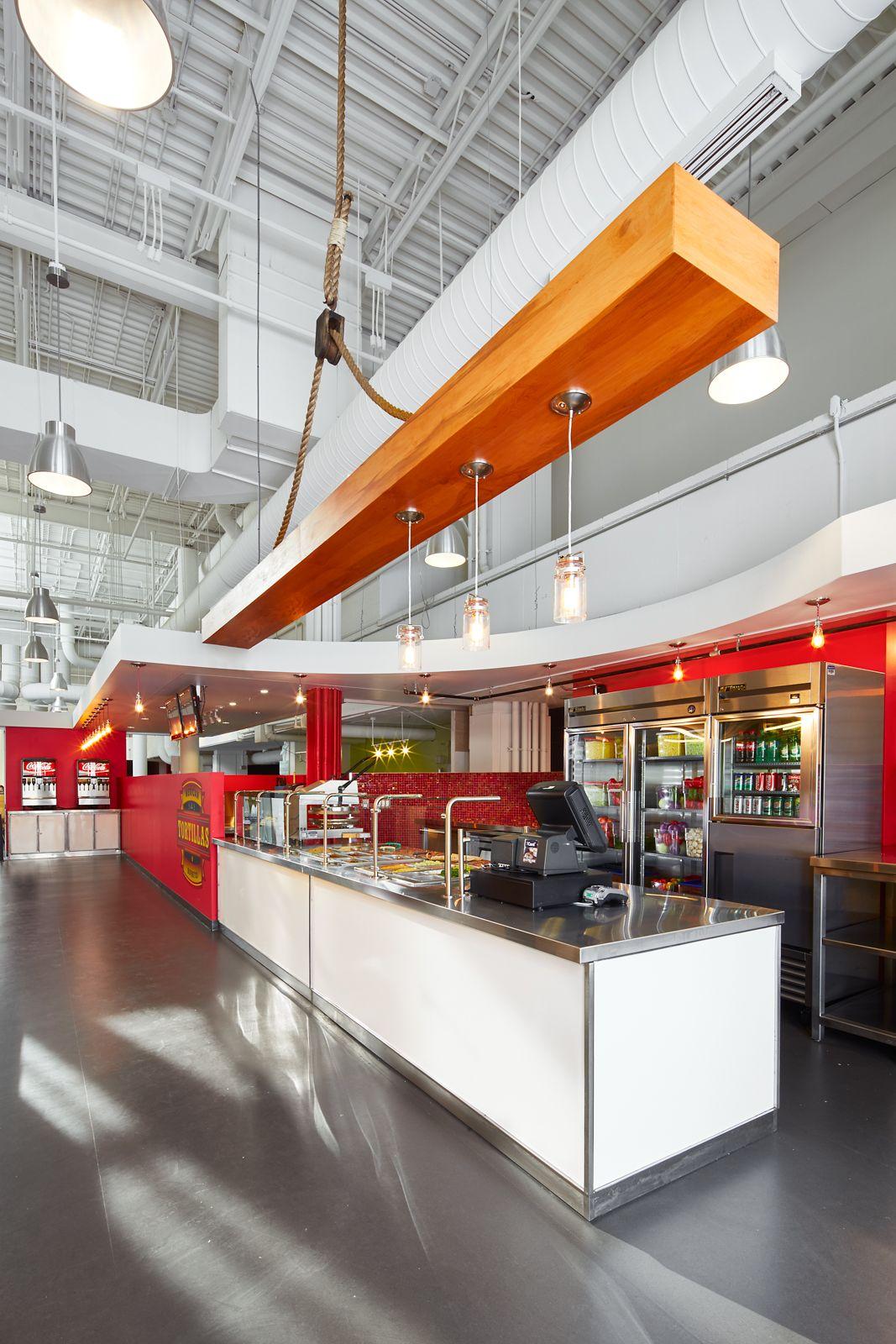 University Of Toronto Food Services Photography By Revelateur Studio