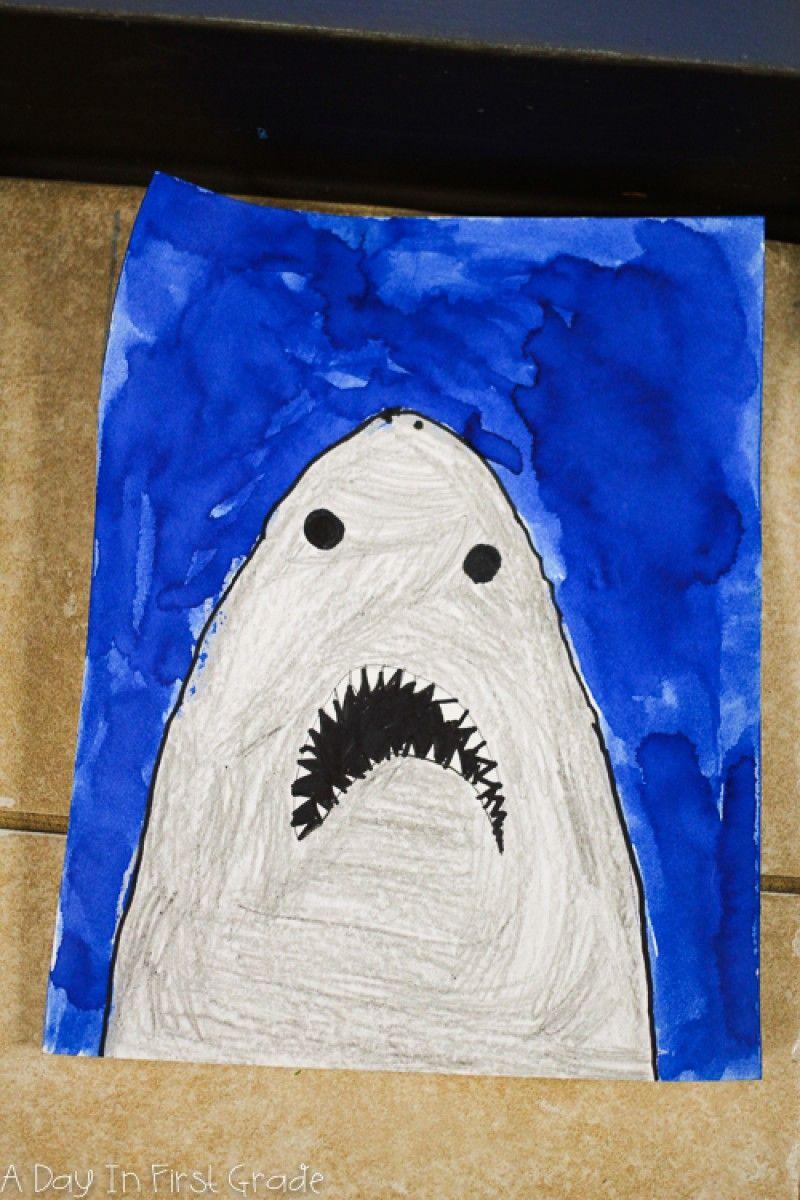 Ocean activities for young learners Ocean drawing, Ocean