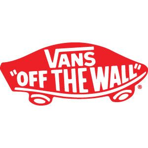 vans off the wall official