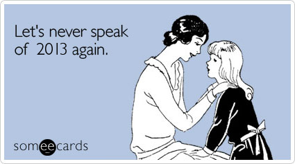 Funniest New Years E-cards