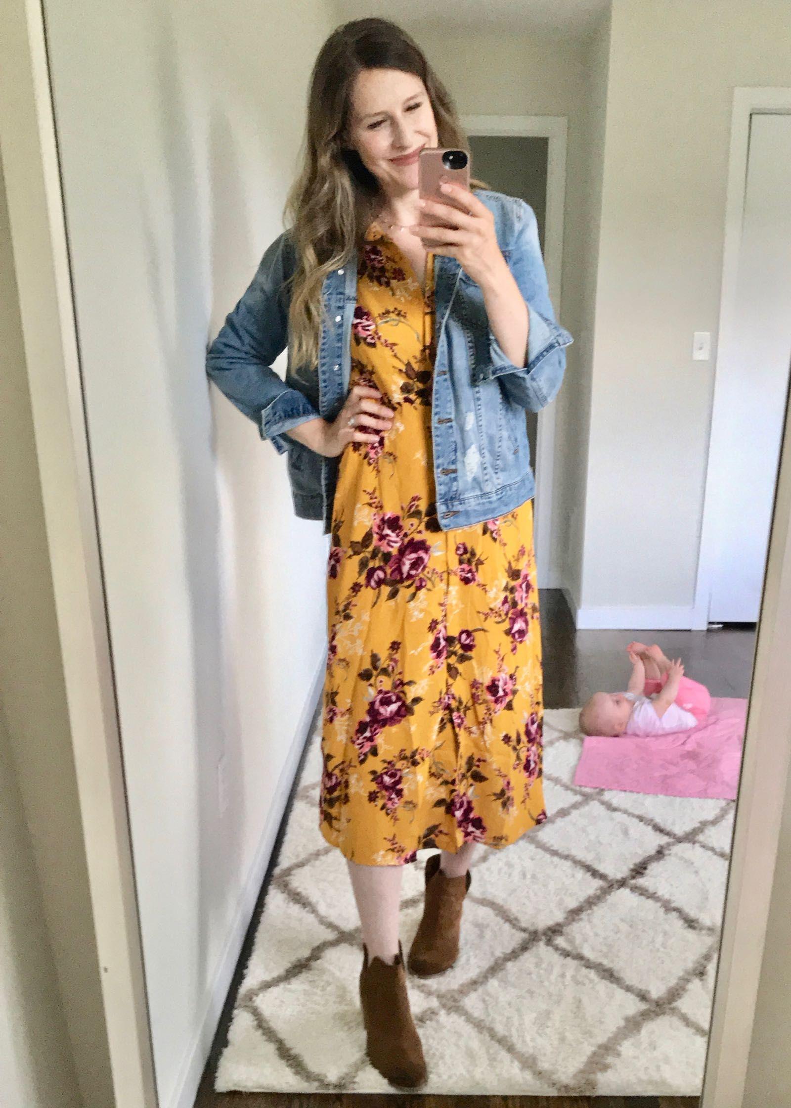 Time And Tru At Walmart Dress Just 18 Walmart Dresses Walmart Fashion Fashion [ 2240 x 1600 Pixel ]