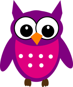 cute owl clip art party ideas pinterest owl clip art owl and rh pinterest com  cute owl clipart free download