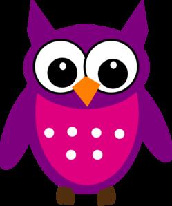 Cute Owl Cartoon Owl Images Cute Owl Cartoon Owl Clip Art