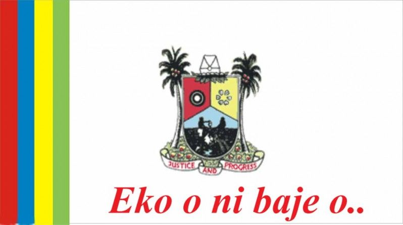 March 26th environmental sanitation exercise Canceled By Lagos State Government