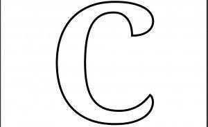 C&a karlsruhe abendkleider