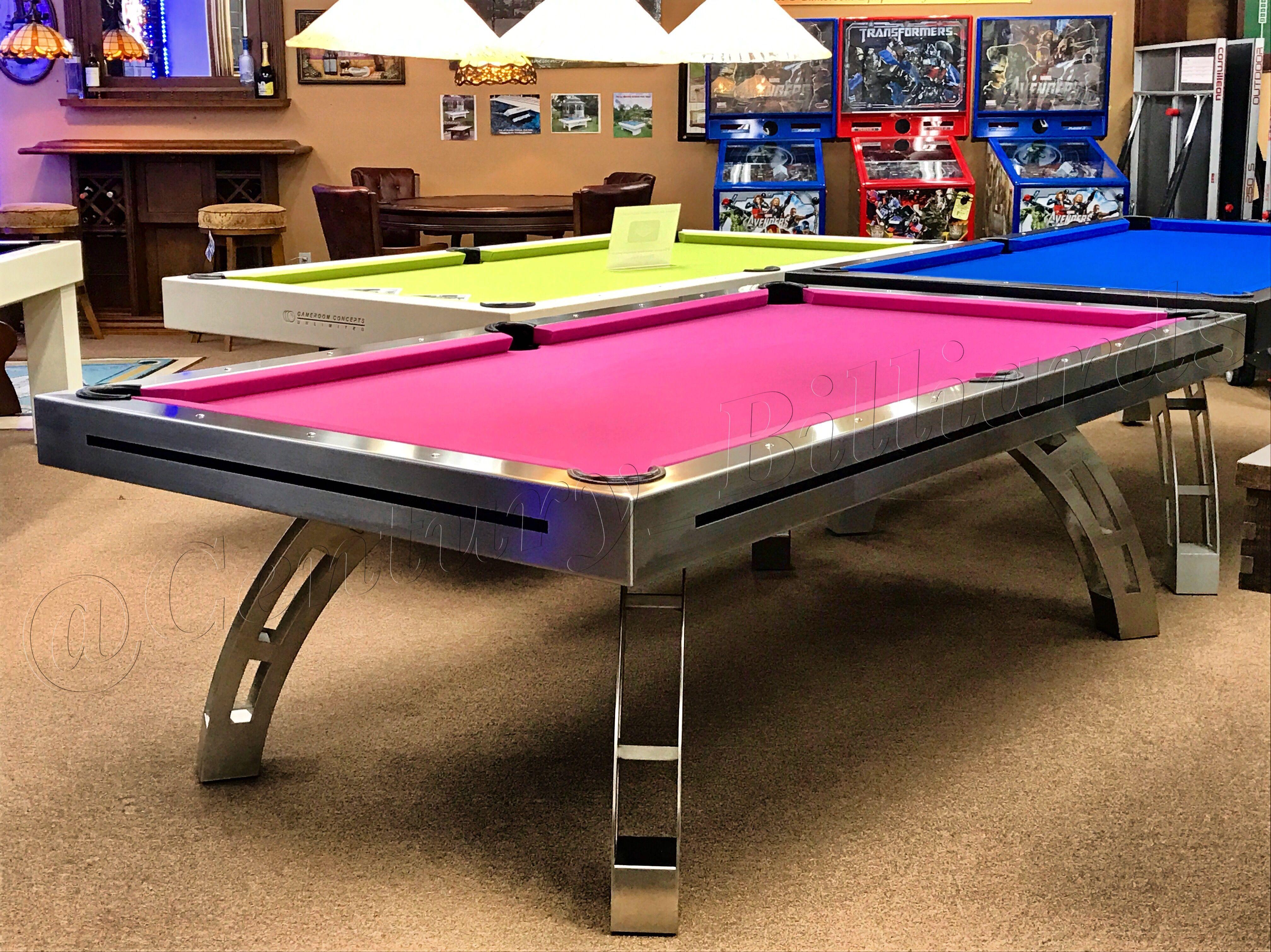 custom pool tables. Custom Pool Tables