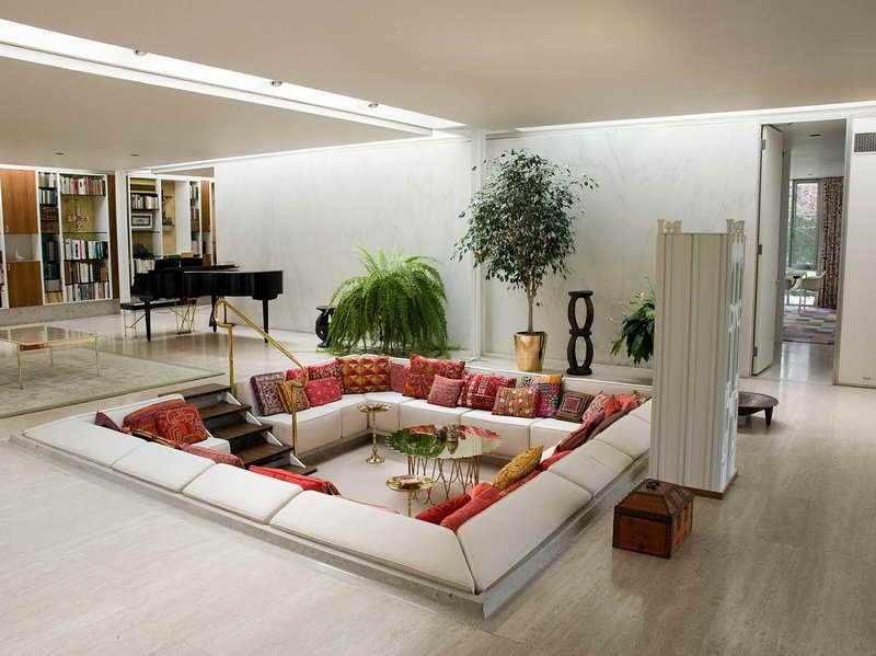 Living Room Design For Small Spaces With Beautiful Design Impressive Beautiful Living Rooms Designs Design Ideas