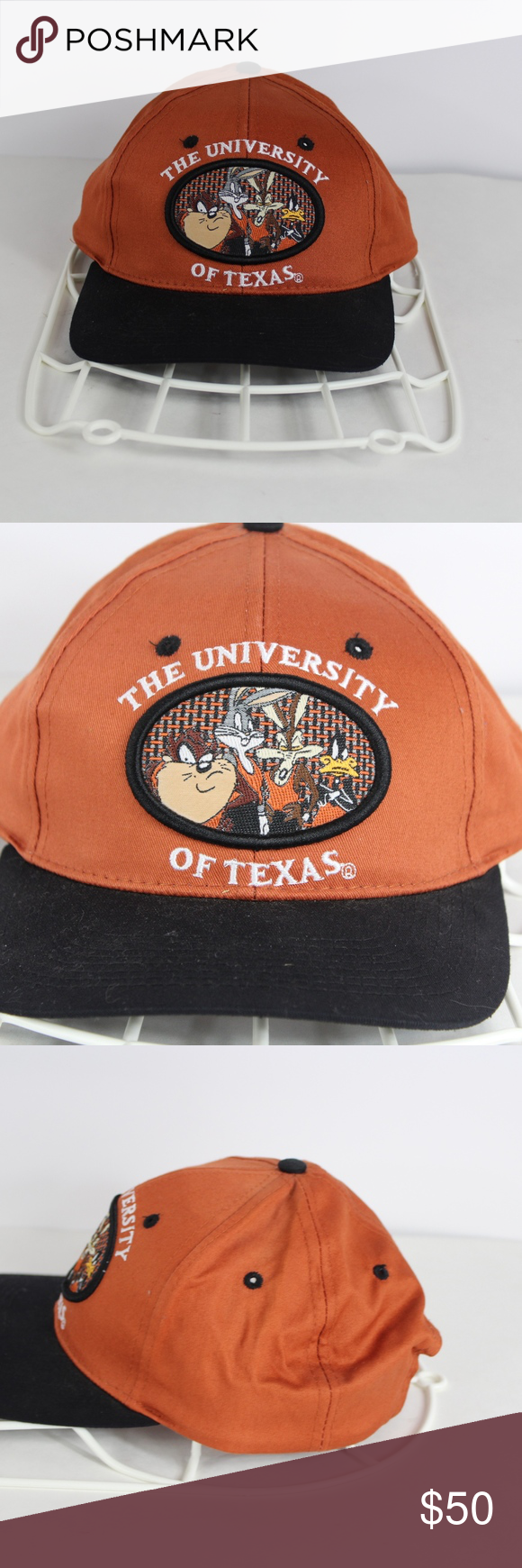 c86424f7255 ebay texas am university classic retro snapback hat maroon the collegiate  player 6784d d1950  coupon code for vintage looney tunes university of texas  hat ...