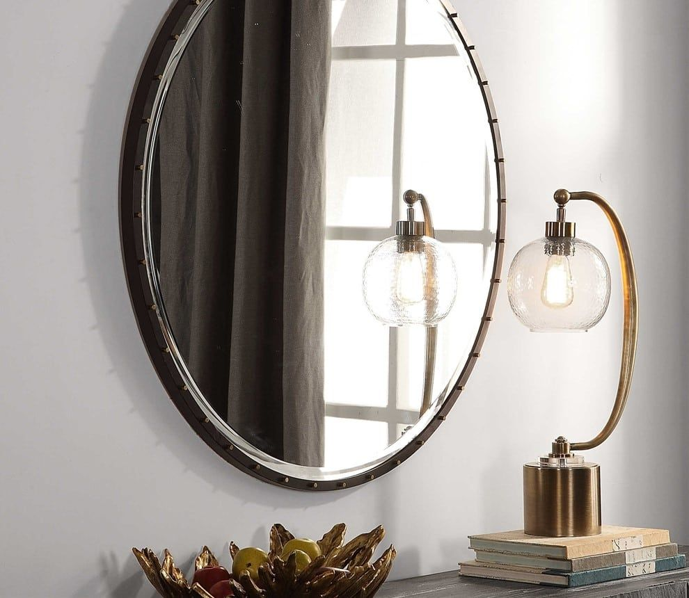 Shae Design Studio | Interior Design, Kitchen Cabinets ...