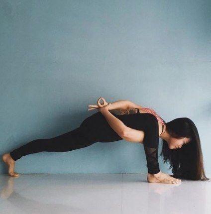working with yoga asanas  basic yoga poses basic yoga