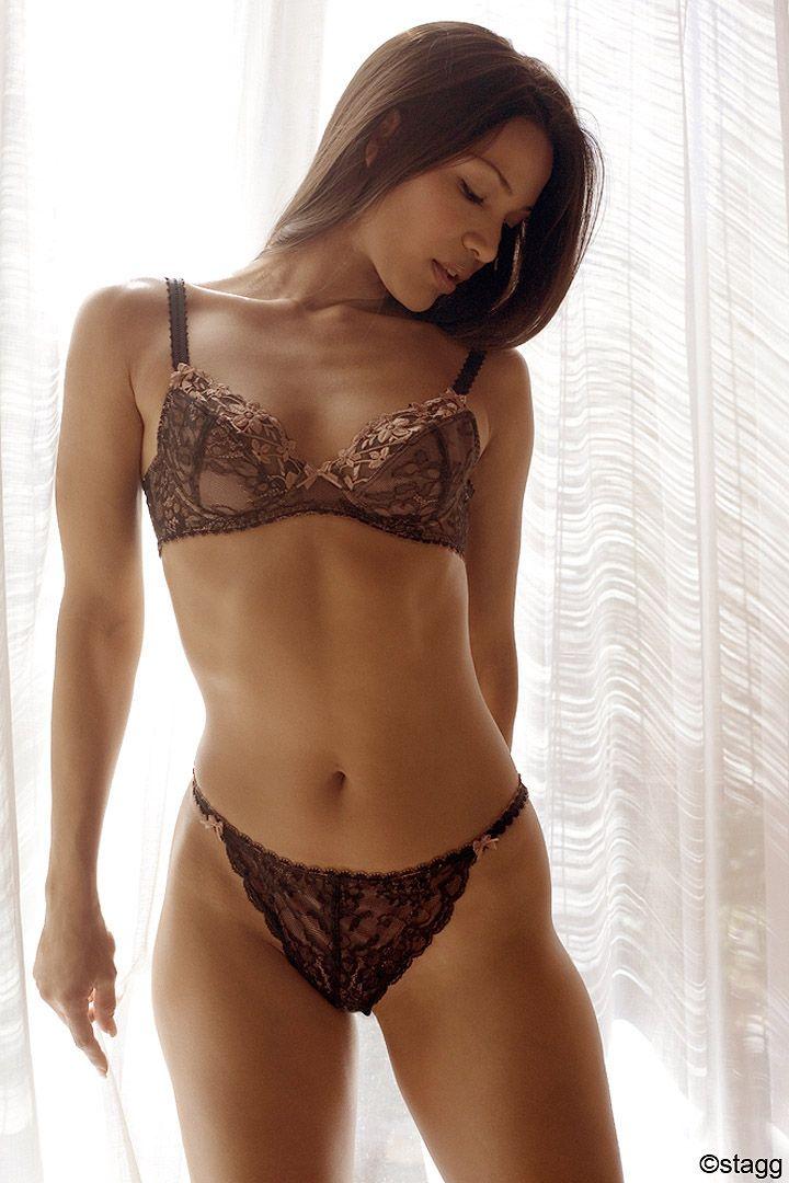 Adriana Sage  Ac - Ravishing-8280