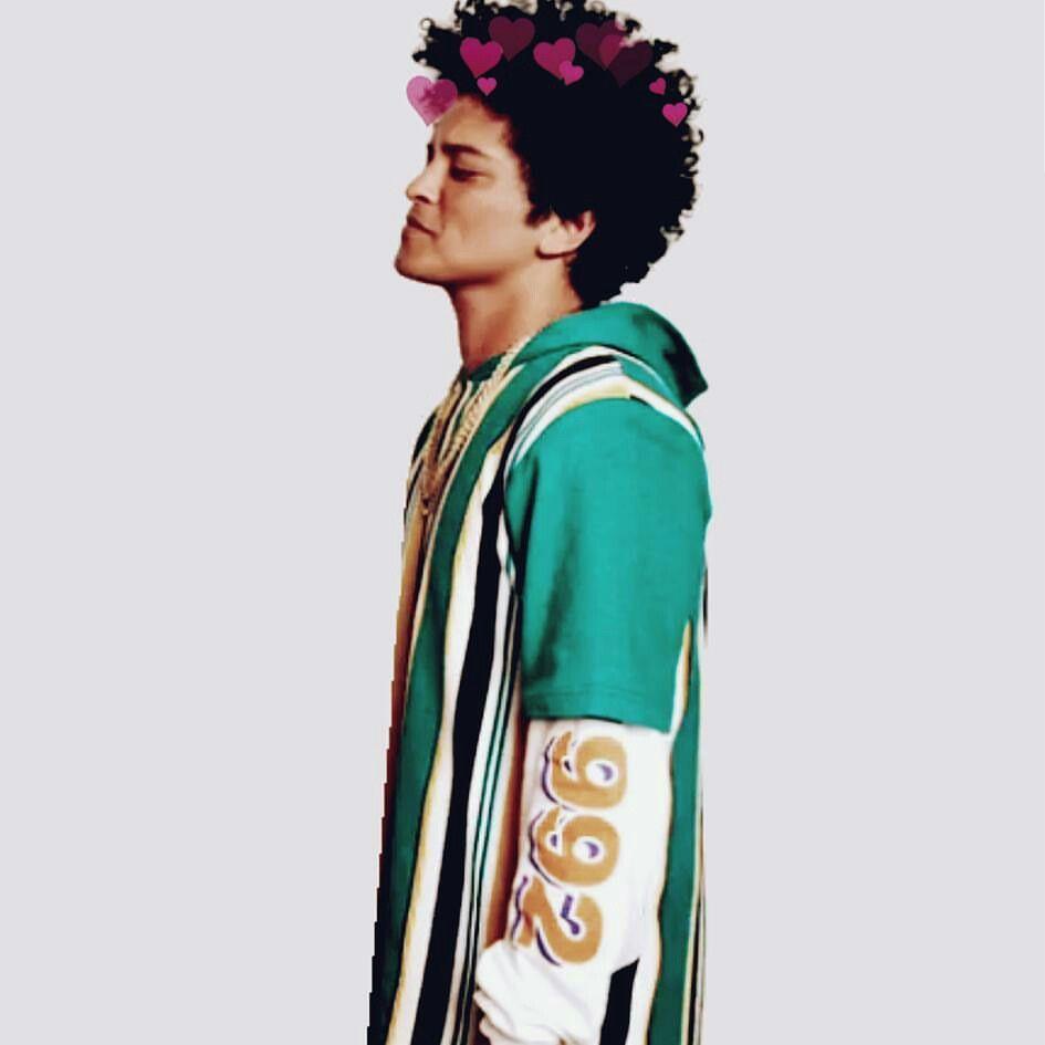 Hibzststezghihojuitddzgb I Love Hiim Bruno Mars Mars Wallpaper Mars