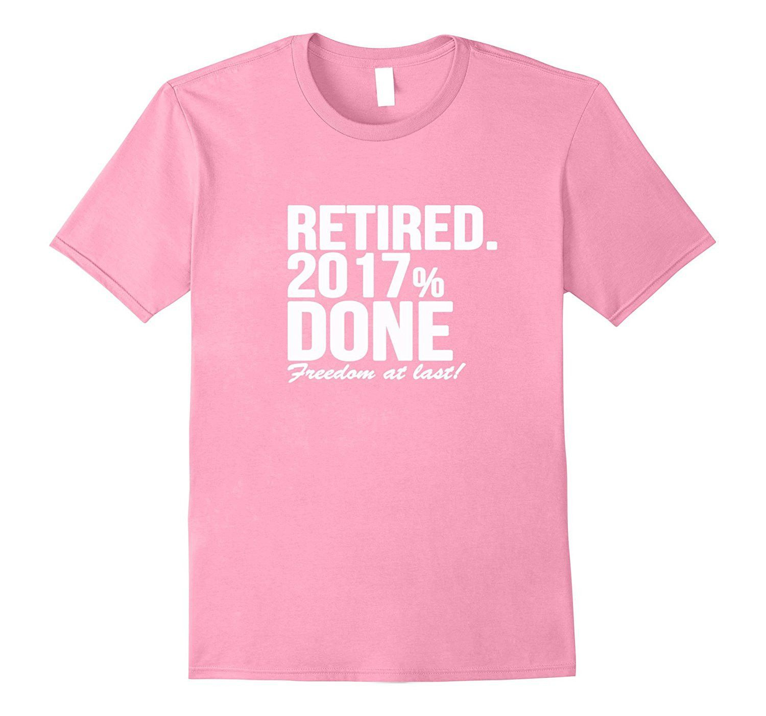 Retired 2017 t shirt funny retirement gift shirt cute for I like insects shirt