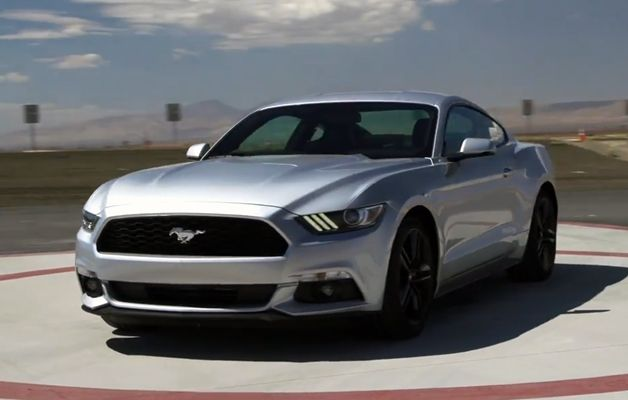 New Cars Used Cars For Sale Car Reviews And Car News