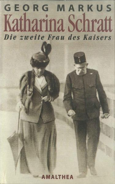 Literatur Österreich