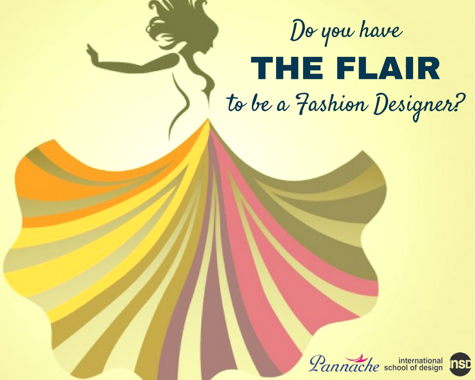 Best Fashion Designing Institutes In Andheri Mumbai Fashion Designing Institute Cool Style Fashion Design