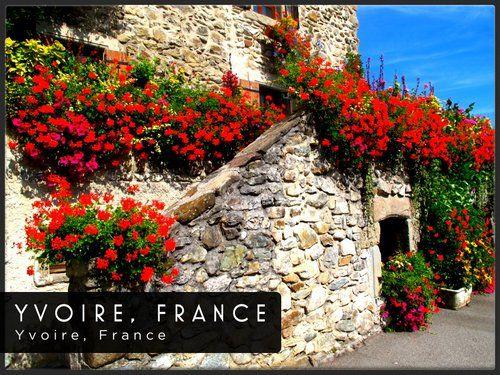 Yvoire, France - Gogobot