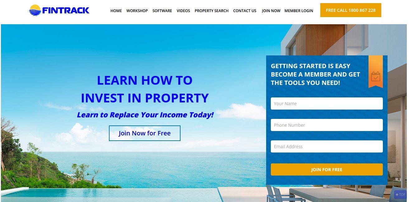 Anthem Infotech Pvt. Ltd. Development Company We
