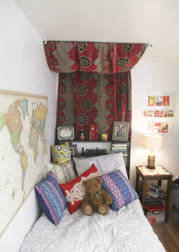 You Can See Dorm Room Tapestry : Dorm Room Tapestry Ideas Image.
