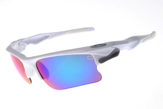 Oakley Jawbone Sunglasses outlet $15.00. | Looking Cool and Slick |  Pinterest | Oakley