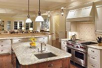 Kitchens   LUXE Source