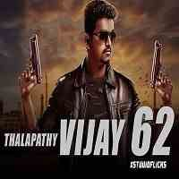 Vijay 62 2018 Tamil Movie Mp3 Songs Download Starmusiq A R Rahman Mp3 Song Mp3 Song Download Songs
