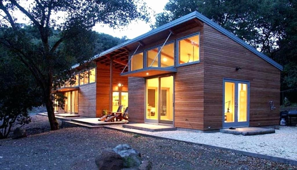https cia2online com images 2022 05 one story shed roof