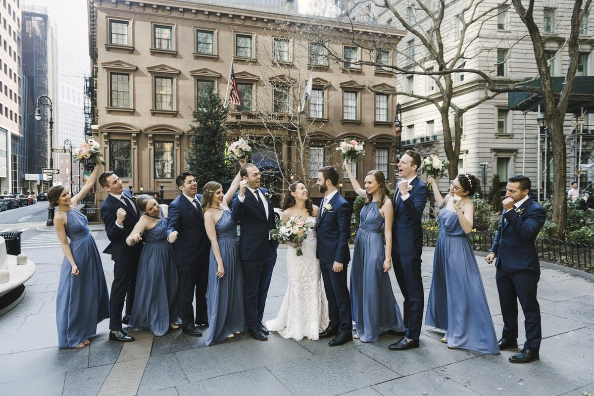 8 Affordable Manhattan Nyc Wedding Venues Get Prices In 2020 Manhattan Wedding Venues Nyc Wedding Wedding Venues
