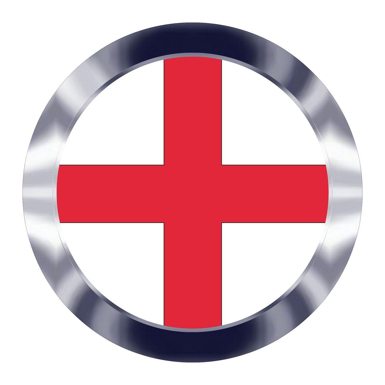 England england st english flag england