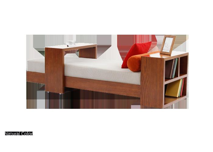 Hatil Furniture Home Decor Interior