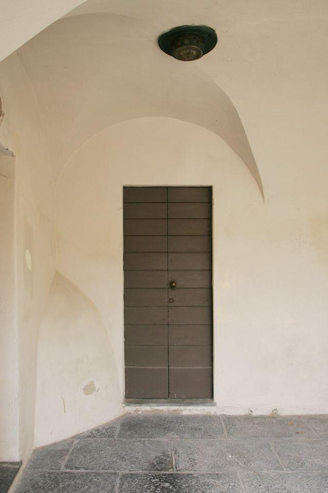 #door #architecture #minimal #modern # & Min Mod in Cernobbio Italy. #door #architecture #minimal #modern ...