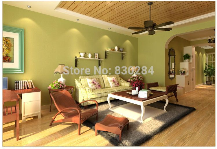 https://www.google.pl/search?q=gold and green home interior ...