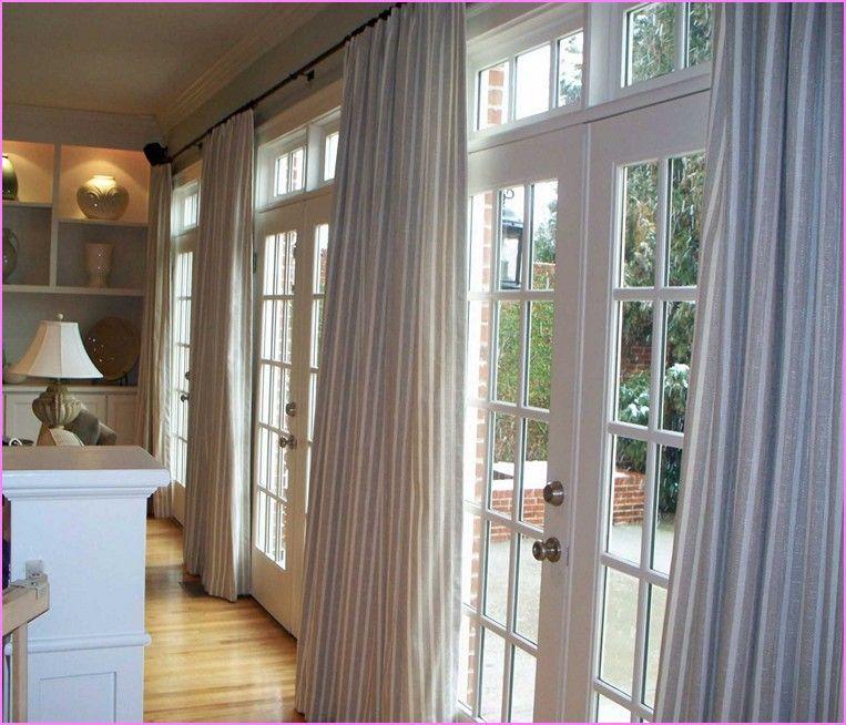 Modern Sliding Glass Door Window Treatments Mod Design Pinterest