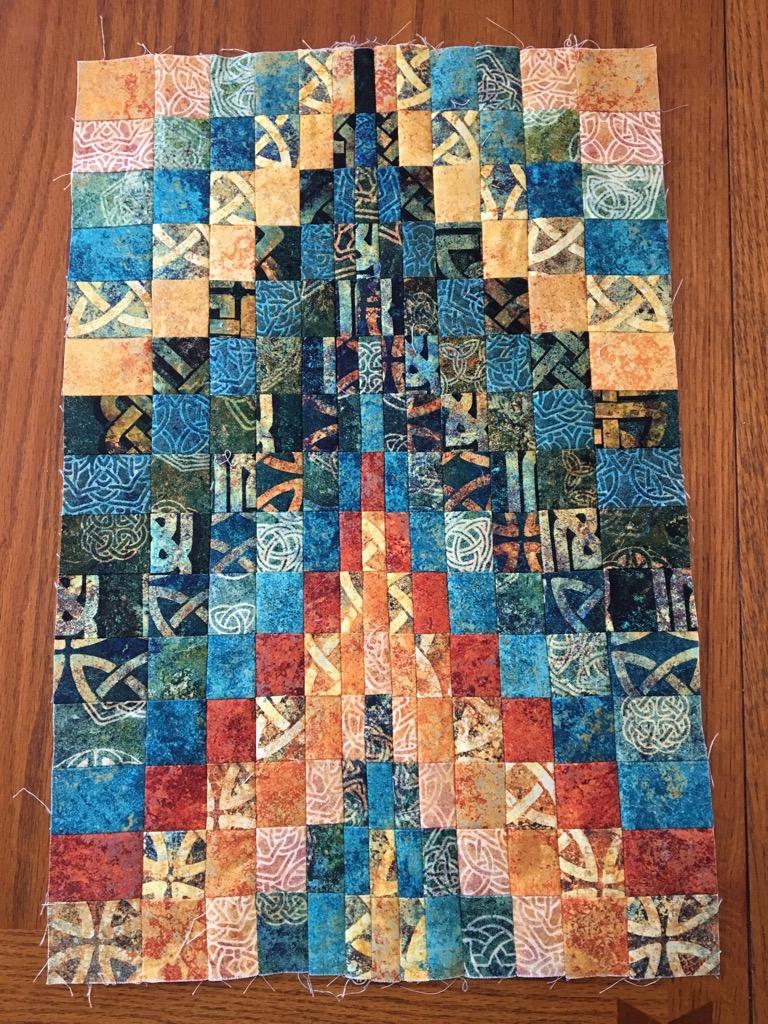 707 Rosser Ave Brandon Mb R7a 0k8 Canada Bargello Quilt Patterns Quilt Block Patterns Celtic Quilt