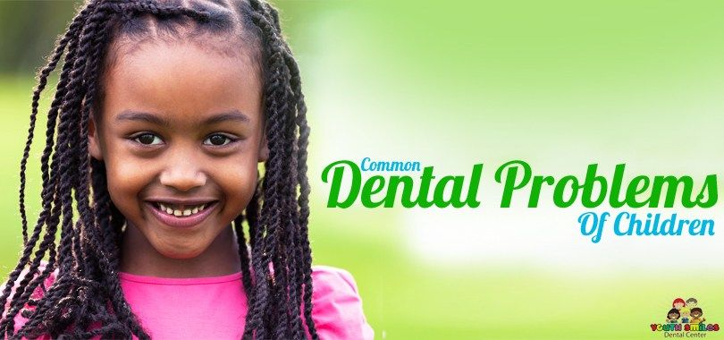 Dental-Problems-Amongst-Children-Youth-Smiles-Dental-Center-Kids-Dentist-Pittsburgh. For More Details: http://www.youthdentalpa.com/dental-problems-amongst-children/