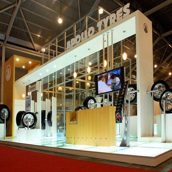Exhibition Stand Design Lebanon : Http exponents admin adminimage exponenets