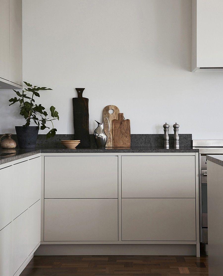KITCHEN NEWS - NORDISKA KÖK - ELISABETH HEIER | kochen. | Pinterest ...