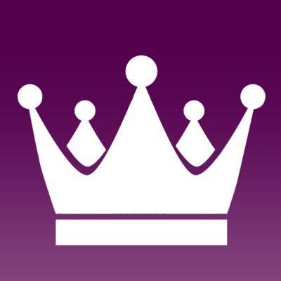 king crown logo design clipart daddy pinterest crown logo rh pinterest com king crown logo vector free download king crown logo hd