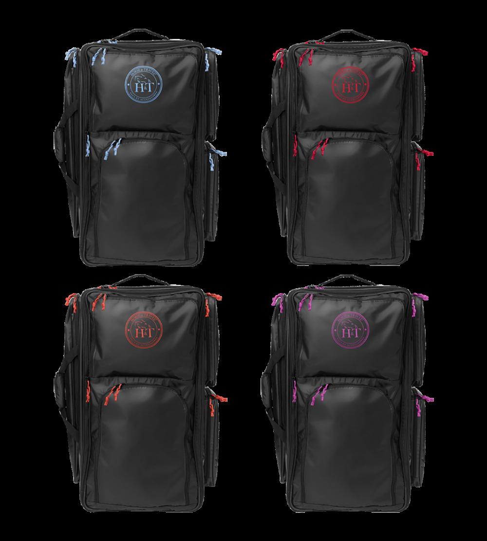 Malle Equitation Malle De Concours Travel Bag Color Sac De Voyage Malle Equitation