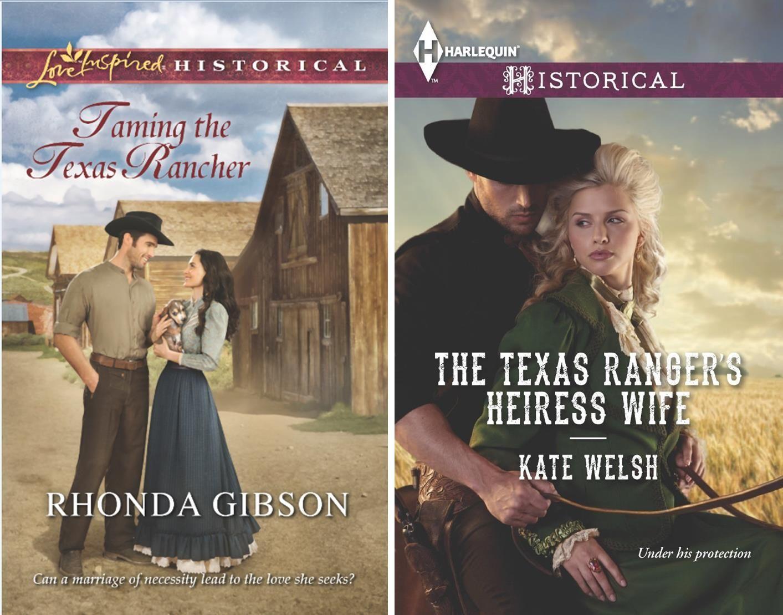 the texas ranger s heiress wife welsh kate