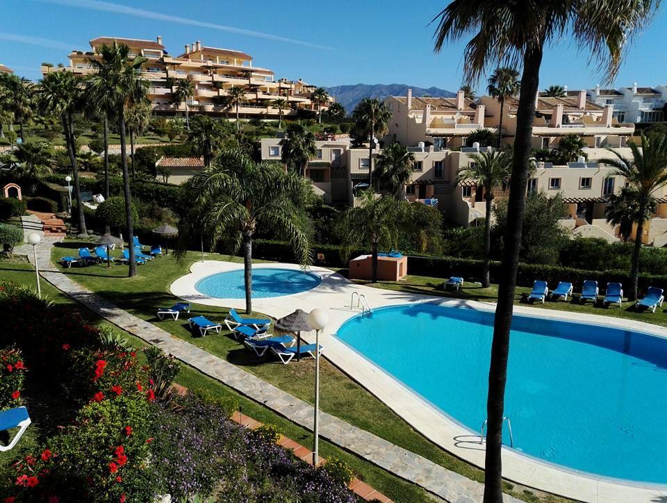 CLC World review. Photo by Camilla Moreno at Club La Costa World CLC World resort. CLC World free holidays. #CLCWorld  https://www.instagram.com/clcworld/