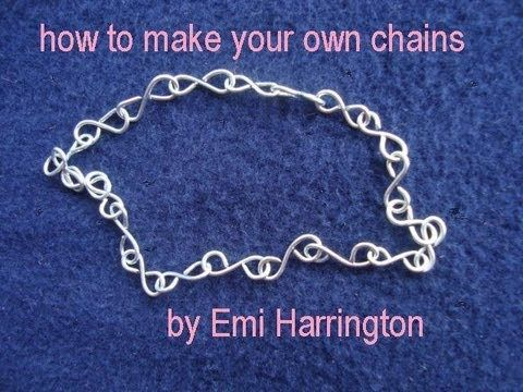 36+ How to make your own custom jewelry viral