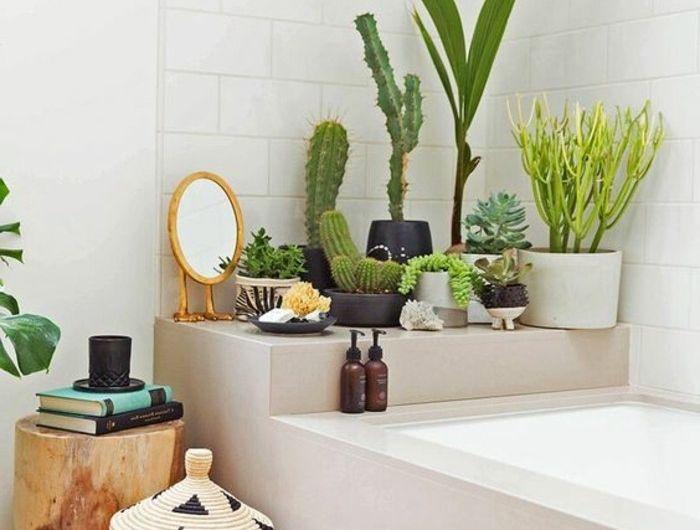 56 idées comment décorer son appartement! Voyez les propositions des - comment organiser son appartement