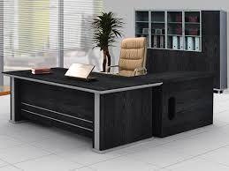 Resultado de imagen para escritorios de madera para for Muebles de oficina lima precios