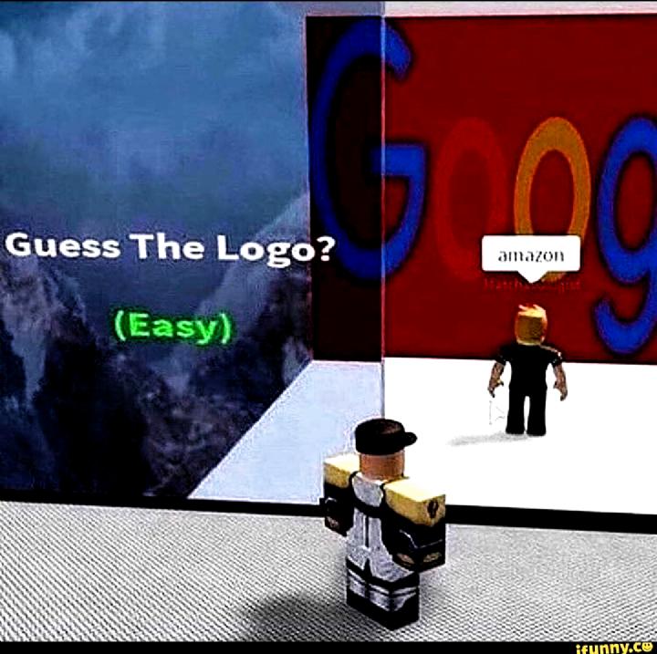 My Meme My Meme