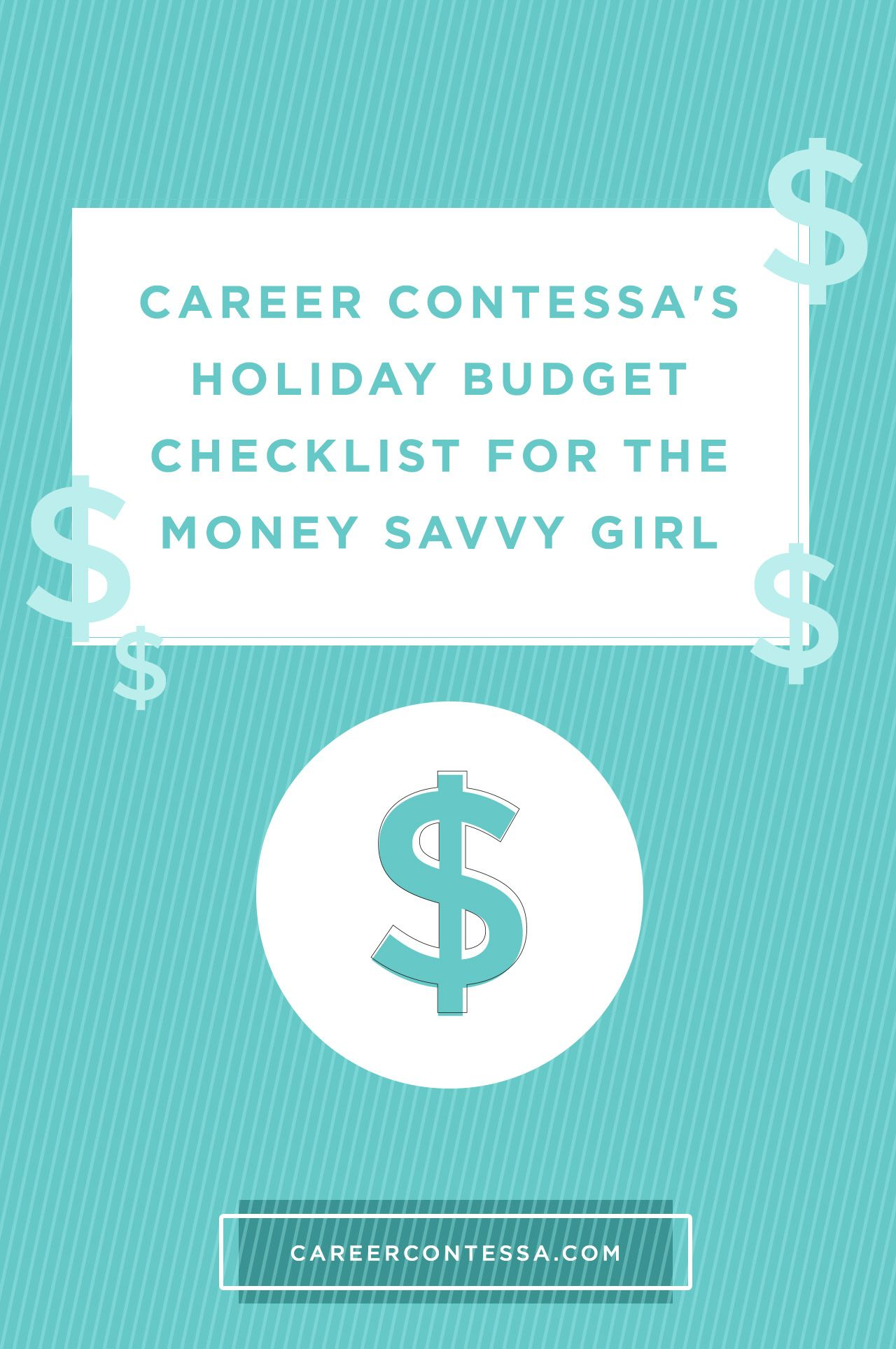 How To Budget Money For Holiday Travel Ts And Other
